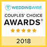 2018 Wedding Wire Awards.png