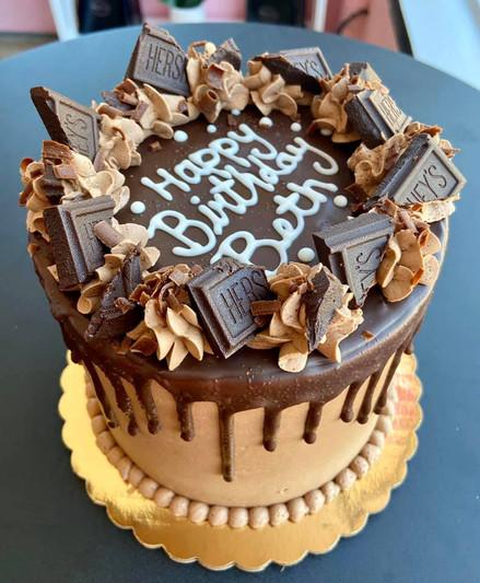 death by cho cake.jpg