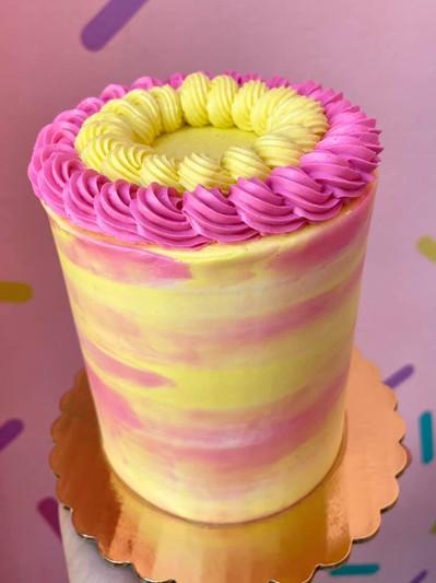 ppink lemonade cake.jpg