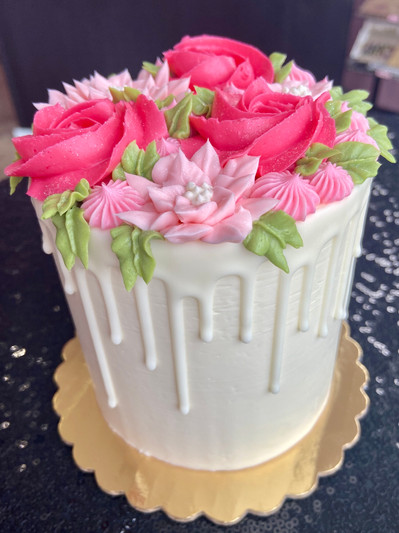 white drip w pink flowers.jpg