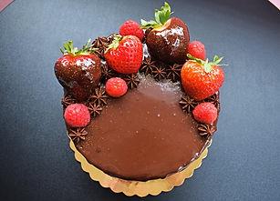 choc straw cake.jpg