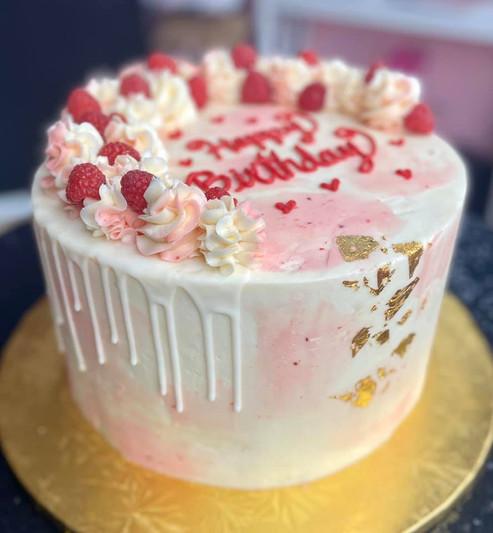 raspberry birthday cake.jpg