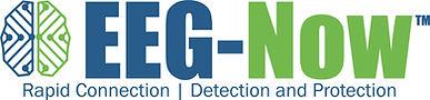 EEGNow Logo Final.jpg