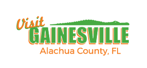 visit gainesville alachua county 2 color