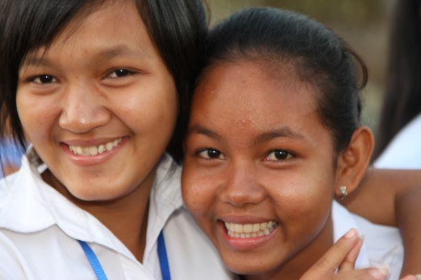 SC Students