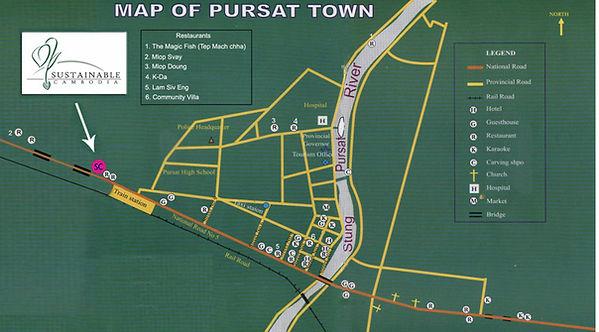 pursatmap.jpg