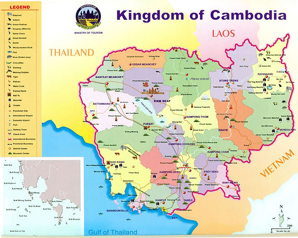 Kingdom-of-Cambodia-Ministry-of-Tourism-