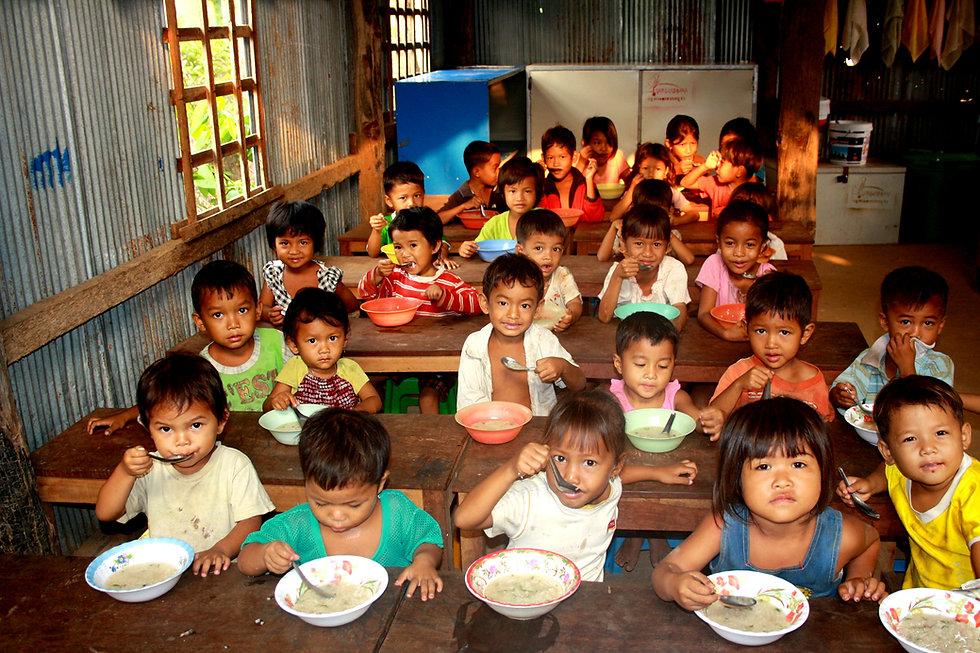 Preschool Meal.JPG