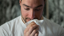 Killer Sinus Infection? How to Tell If Yours Is Viral or Bacterial