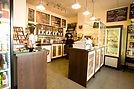 Phoenix Coffee.jpg