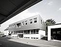 G+W Aufstockung Sozialgebäude.jpg
