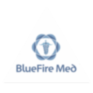 BlueFire Med | Direct Primary Care Clinic in Manhattan, Kansas | Dr. Andrew Pope