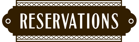 reservations_edited.png