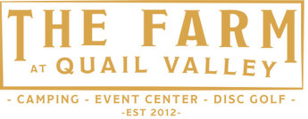 Farm Logo 2019.png