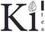 Logotype Ki-01.jpg