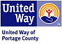 United Way of Portage County.png