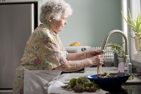 elderly nuntrition.jpg