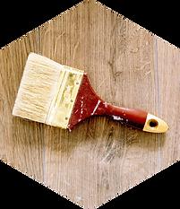 paintbrush_1.png
