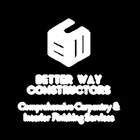 BetterWay_logo_white.png