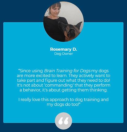 brain-dog-training-review2.jpg
