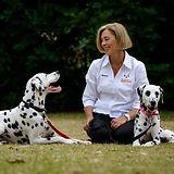 Sharon Crichton photo(1).jpg
