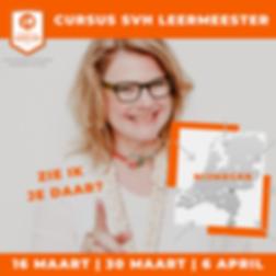CURSUS LEERMEESTER in Nijmegen.png