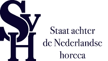 logo svh wit.png