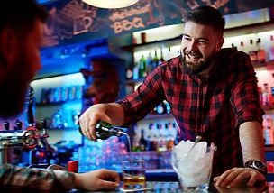 bar tender.jpg