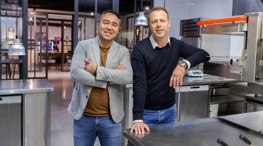 JUSTHORECA-Chris Van Alphen-Maarten Hogeveen.jpg