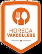 horeca-vakcollege-de-ambacht-CMYYK-schil