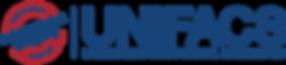 UNIFACS-MARCA-2019-1.png