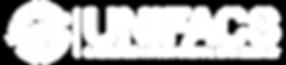 UNIFACS-MARCA-2019-4.png