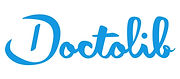 doctolib.jpg