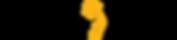 logo_hvit.png