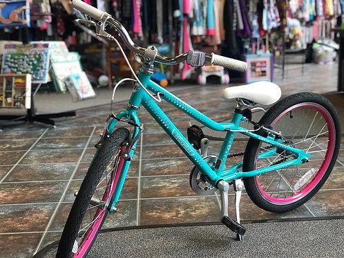 20 inch Guardian Ethos Bike ***NEW***