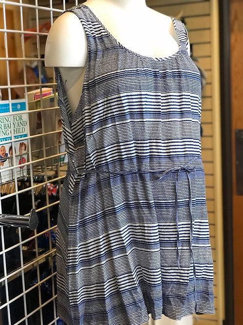 Size 3X BRAND NEW Motherhood shirt