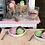 Thumbnail: American Girl (Samantha) Tyson's Ice Cream Parlor **RETIRED**