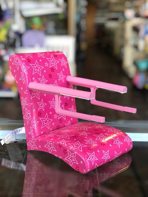 American  Girl chair