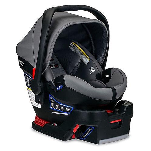 Britax B-safe ultra car seat brand new