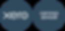 xero-certified-advisor-logo-BLEU.png