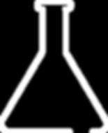 logo simplistic.png