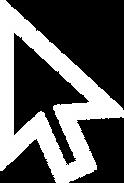 cursor.png