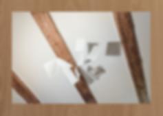 sider mod loft_3.jpg