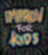 Improv-for-Kids_show_embed_large.jpg