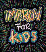 Improv-for-Kids_show_embed_large.jpg