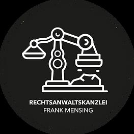 Logo-Mensing.png