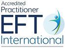 EFT%20International_edited.jpg