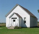 Church__19a.jpg