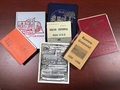 centennialbooks (1).jpg