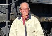 Dale Pohlmann